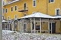 Hotel Lindenhof, Millstatt 04.jpg