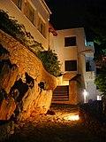 Hotel Marmin Bay - panoramio - Mietek Ł (4).jpg