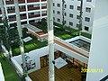 Hotel Marriott - panoramio.jpg