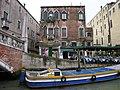Hotel Marte Cannaregio, 30100 Venice, Italy - panoramio (96).jpg
