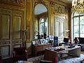 Hotel Rochechouart Salon jules ferry.jpg