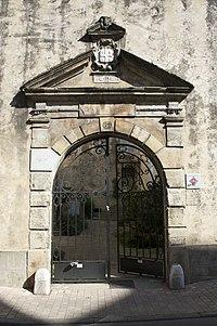 Hotel Saint-Martin-d Ages 1.jpg