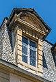Hotel du Ravieux 03.jpg