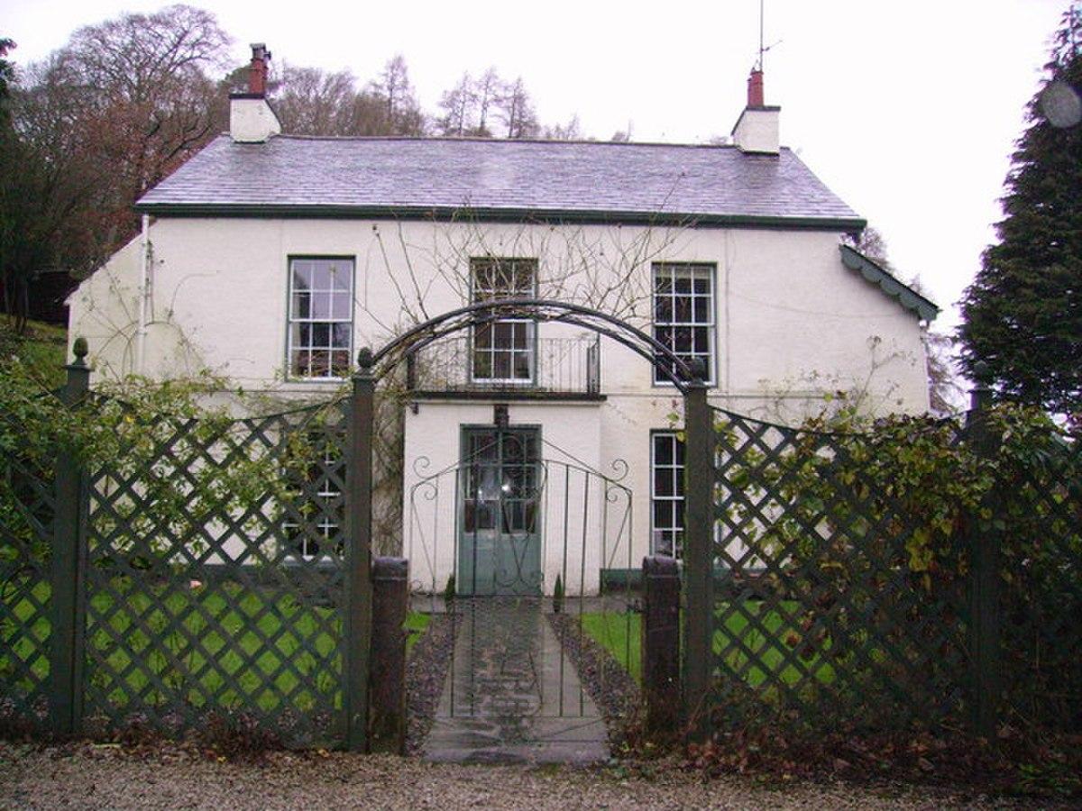 House, High Stott Park - geograph.org.uk - 303661.jpg