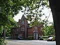 House, London Road - geograph.org.uk - 1309400.jpg