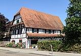 House - Karlsruhe-Bulach 01.jpg