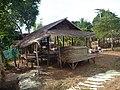 House 2 - panoramio (1).jpg