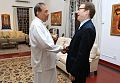 House Democracy Partnership visit to Sri Lanka 27.jpg
