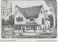 House at Hampton Hill.jpg