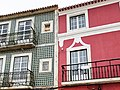 House facades in Portugal 03.jpg