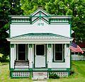House in Franklin, New York.jpg