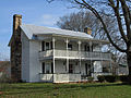 House in Somerville, Alabama Feb 2012 2.jpg