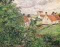 Houses at Knokke.jpg