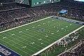 Houston Texans vs. Dallas Cowboys 2019 19 (Dallas kicking off).jpg