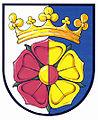 Hrdejovice CoA CZ.jpg
