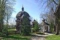Hrebenne, Cerkiew św. Mikołaja (HB2).jpg
