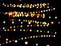 Hronov, barevné žárovky nad Metují (01).jpg