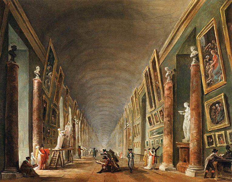 File:Hubert Robert - The Grande Galerie - WGA19594.jpg