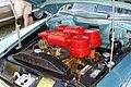Hudson Hornet 1952 Engine Lake Mirror Cassic 16Oct2010 (14854145796).jpg