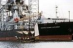 Hughes Glomar Explorer - Port of Long Beach-01.jpg