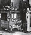 Hugo Scheinert - wzornictwo przemysłowe, rysunek odręczny i ornamentyka na przedmiotach użytkowych.jpg