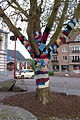 Huldenberg knitted tree B.JPG