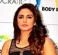 Huma Qureshi launch Body Image Fitocratic.jpg