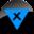 Human-emblem-cvs-removed-black-blue-128.png