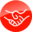 Human-emblem-handshake-red-128.png