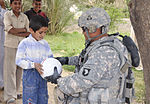 Humanitarian assistance still a top priority for 2-320th FAR during Operation Balls DiMaggio DVIDS96820.jpg