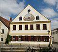 Hummelgasse 14 (Freising) 3.jpg