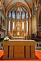 Hungary-02211 - Main Altar (31799605543).jpg
