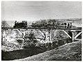 Hunslet steam locomotive 'Leeds No 1'.jpg