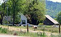 Hurst Farm - Sutherlin Oregon.jpg