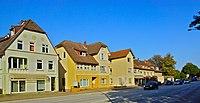 Husbrook - Cuxhavener Straat Carrer Major.jpg