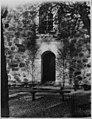Husby-Sjuhundra kyrka - KMB - 16000200119366.jpg