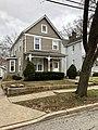 Hutton Street, Linwood, Cincinnati, OH (32473145517).jpg