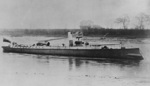 Hvalrossen (ship, 1884) - NH 64239 - cropped.png