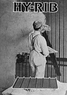 Hy-ripa Manlibro 1909.jpg