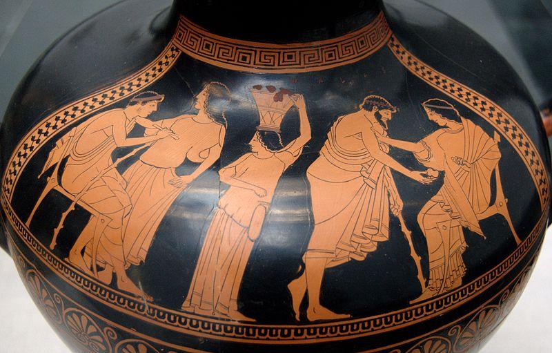 File:Hydria hetairai Staatliche Antikensammlungen 2427.jpg