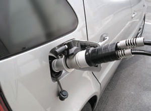English: Hydrogen_fueling_nozzle