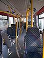 Hydrogen powered 'bus (interior) - Flickr - James E. Petts.jpg