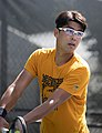 Hyeon Chung - Close Up practice (29942804328).jpg