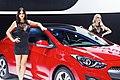 Hyundai - i30 - Mondial de l'Automobile de Paris 2012 - 202.jpg