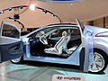 Hyundai Blue-Will side view.jpg