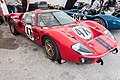 I'm not happy until I see a GT40 (38148074156).jpg