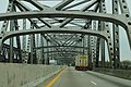 I-55 South - Mississippi River Bridge Interior (43794675245).jpg