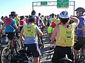 I-5 Bridge, Providence Bridge Peddle (10488223774).jpg