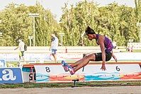 IAAF World Challenge - Meeting Madrid 2017 - 170714 193744-6.jpg