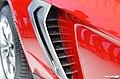 IAA 2013 Audi Nanuk Quattro (9834373316).jpg
